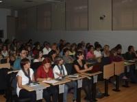 Master Class Utilización de las Redes Profesionales de forma profesional - Emili Rodríguez - www.coaching-tecnologico.com