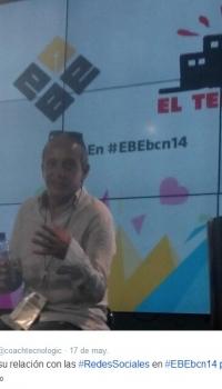Tuit_EBE_Barcelona_2014014
