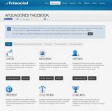 Aplicaciones para incorporar a tu página de facebook y aumentar la interactividad con tus fans..
