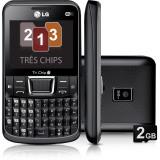 Equipos de telefonía multi sim. Permiten recibir o emitir llamadas de varios números en un mismo terminal.