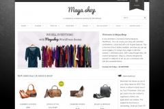 Wordpress: el gestor de contenidos más utilizado en el mundo, webs, blogs, tiendas...