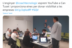 captura_www.coaching-tecnologico.com_-209
