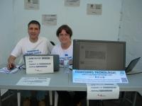 Coaching Tecnológico con todo apunto: Emili Rodríguez @coactecnologic y Meri Farres @merifarres