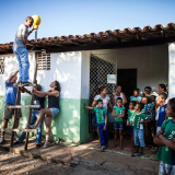 proyecto_loon_brasil_1