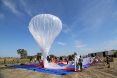 vista de los globos4