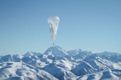 vista de los globos5