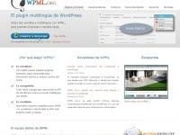 ejemplos_plugins_wordpress_coaching_tecnologico002