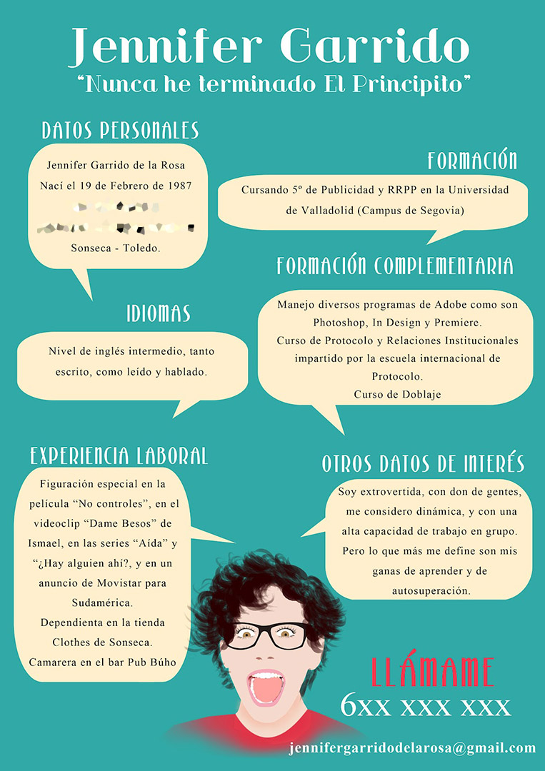 curriculums_creativos04b