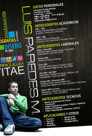 curriculums_creativos05