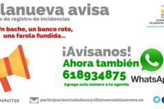 whatsapp_ayuntamiento
