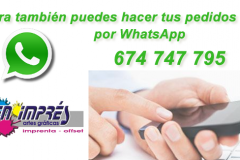 whatsapp_imprenta
