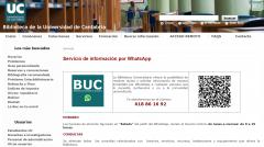 www.coaching-tecnologico.com_1106