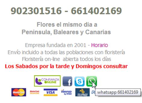www.coaching-tecnologico.com_1108