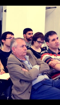 www.coaching-tecnologico.com_metupwp001