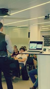 www.coaching-tecnologico.com_metupwp004