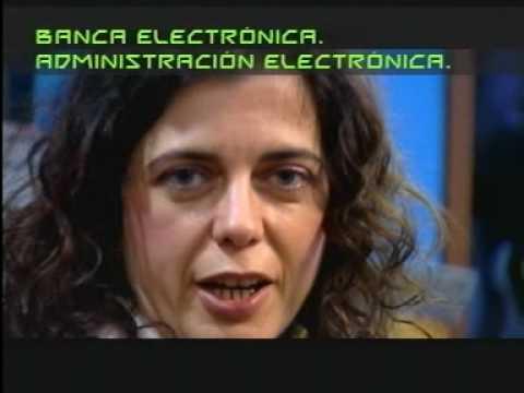Utilización TIC En El Sector De Los Comerciantes.