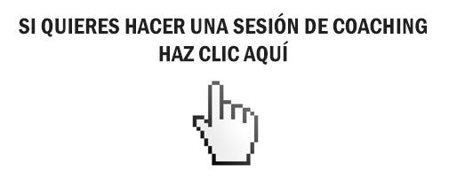 haz_clic_aqui