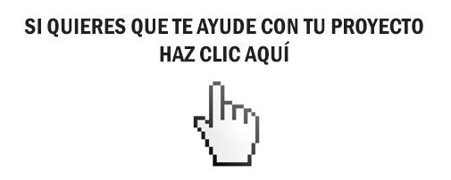 si_quieres_que_te_ayude