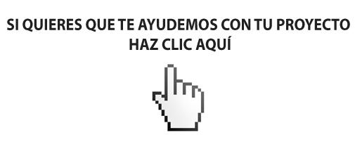 si_quieres_que_te_ayudemos