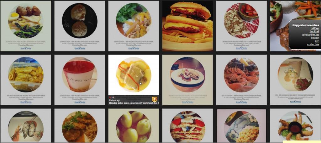 busqueda_foodsharefilter_instagram
