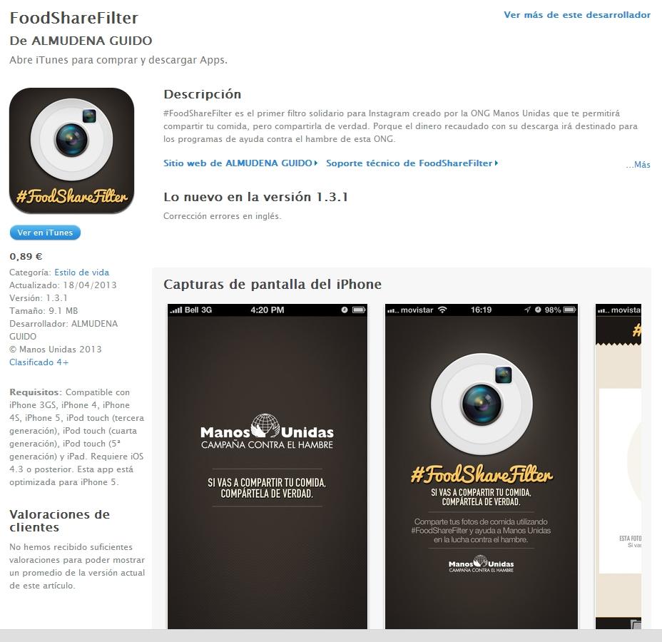 foodsharefilter_iphone