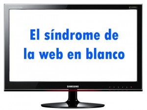 monitor_sindrome_web_en_blanco
