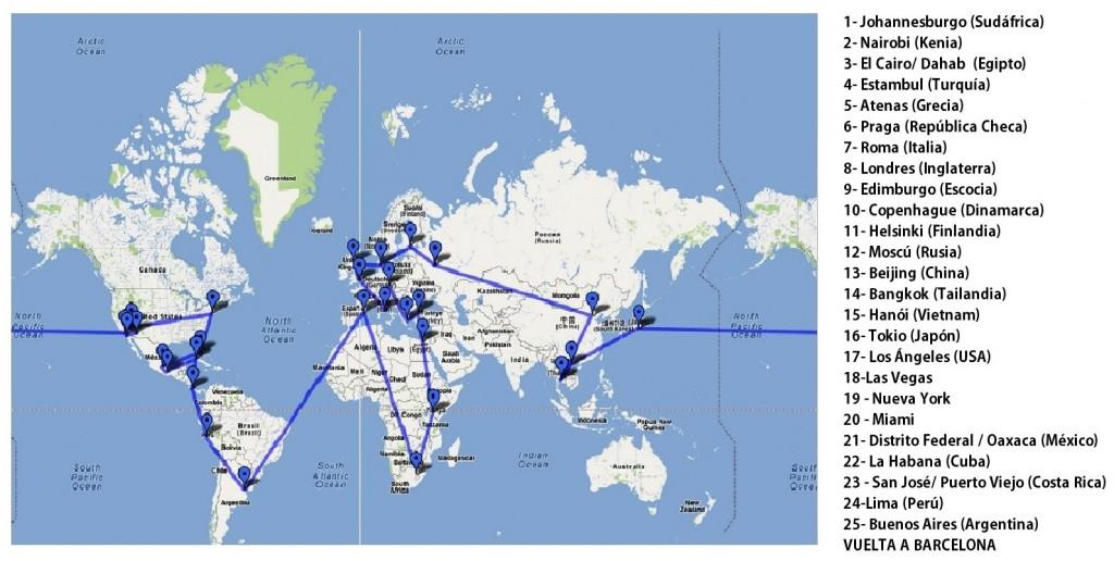 Vuelta-al-mundo-mapa