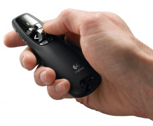 Logitech_Presenter_R400_Wireless_7