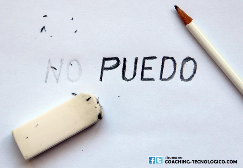 PUEDO_COACHING-TECNOLOGICO