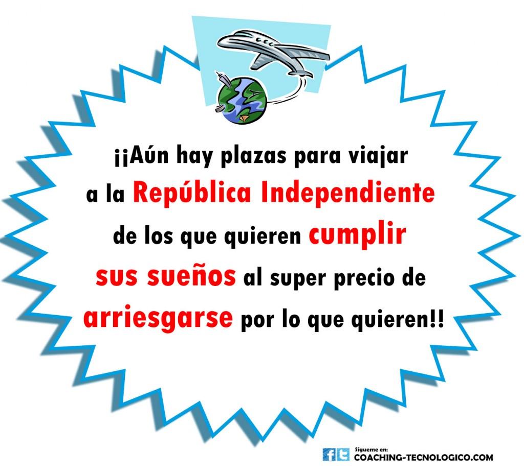 aun_hay_plazas_para_la_republica_independiente