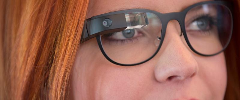 Qué Son Las Google Glass, Cómo Funcionan Y Qué Se Siente Al Llevarlas.