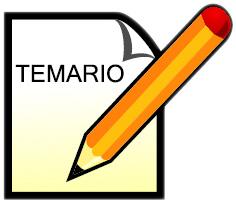 temario_curso_empleo_redes_sociales