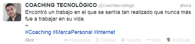 Frase_twitter_marca_personal
