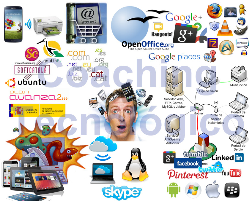 autonomos_pymes_emprendedores_tic