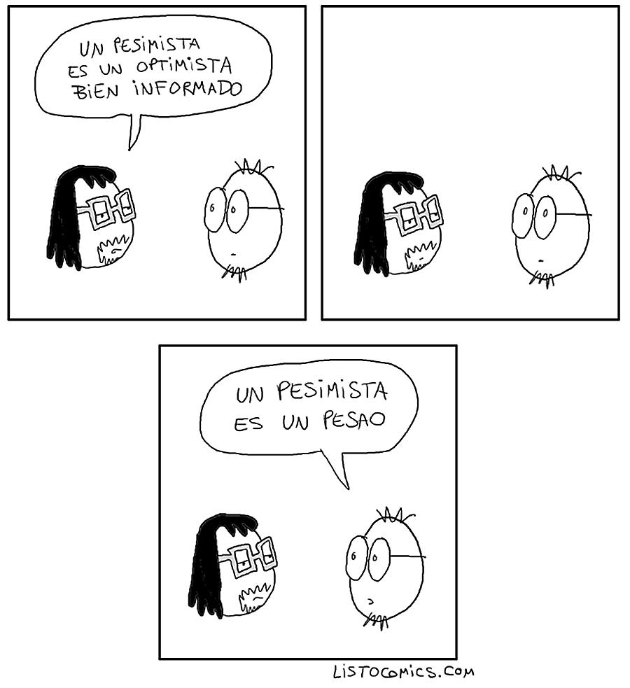 realista_o_pesimista