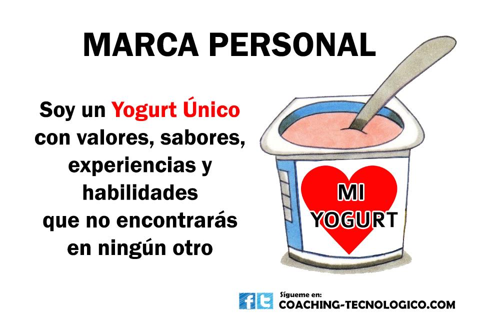 soy_un_yogurt_unico_marca_personal