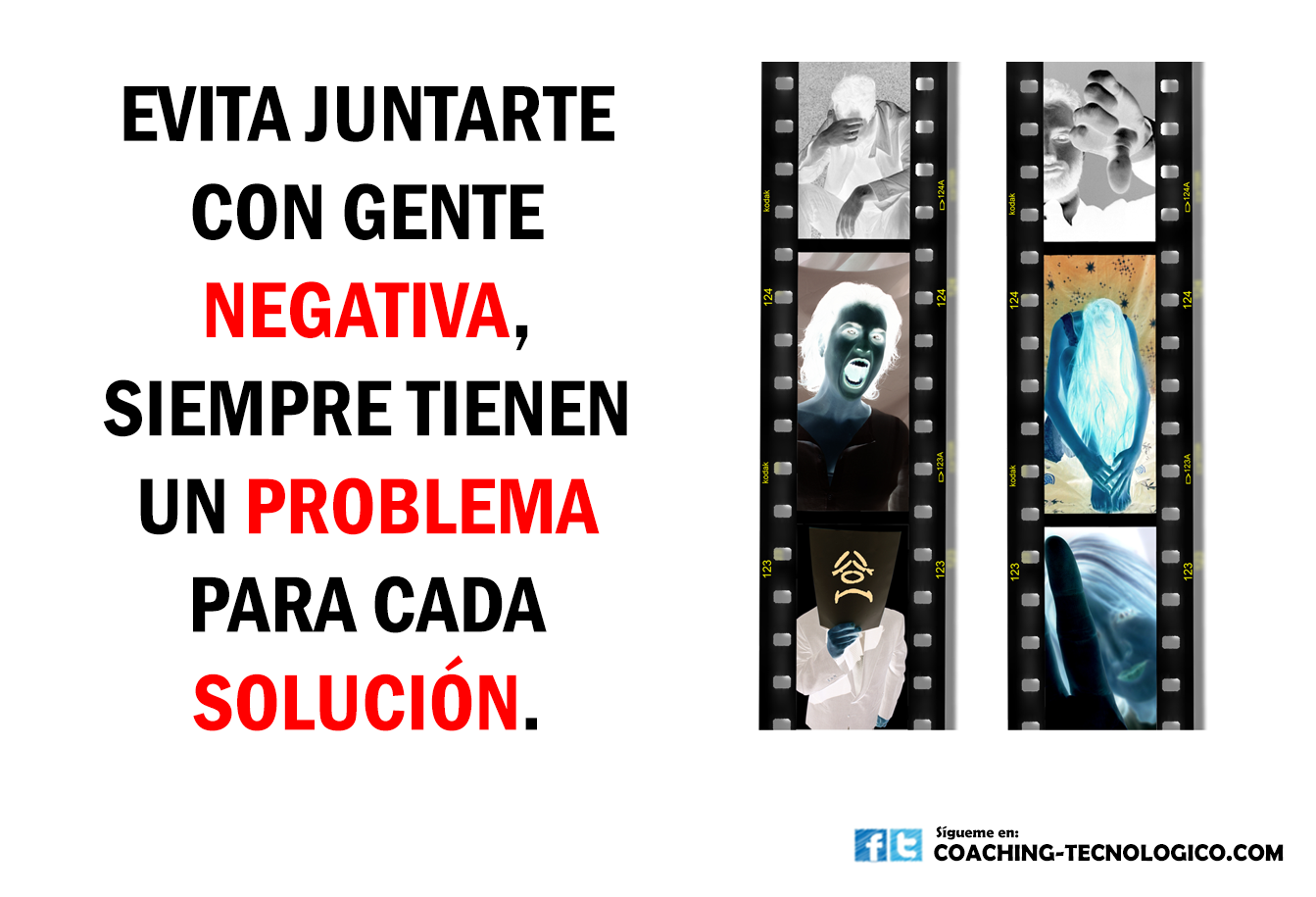 evita_juntarte_con_gente_negativa
