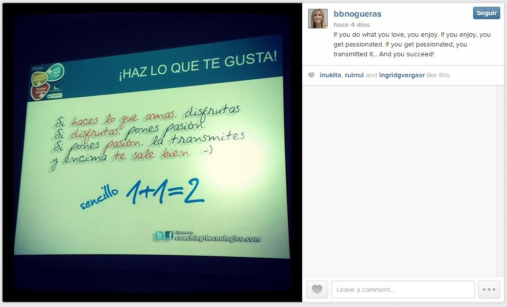 haz_lo_que_te_gusta