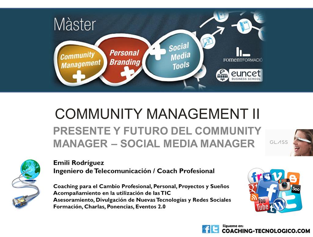master_community_manager_euncet_foment_formacio