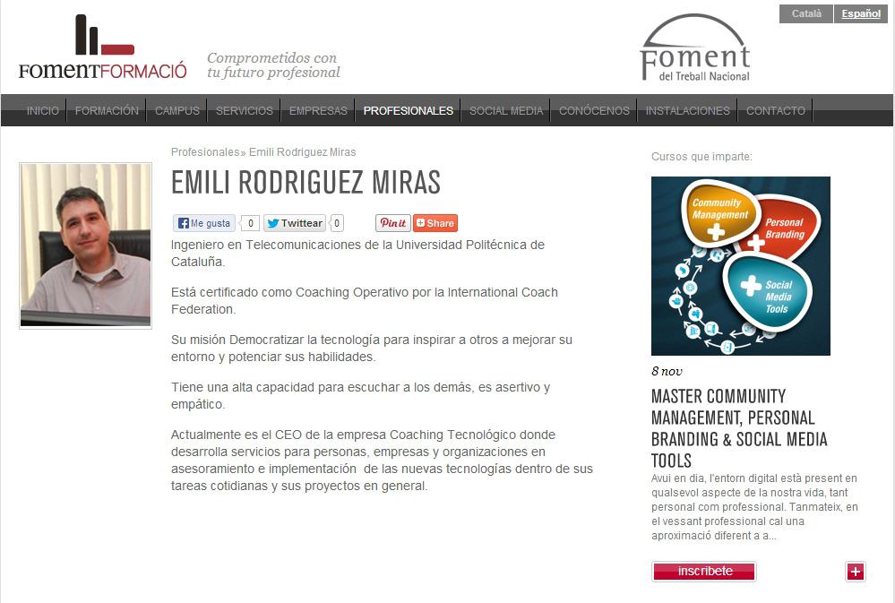 master_euncet_coaching_tecnologico