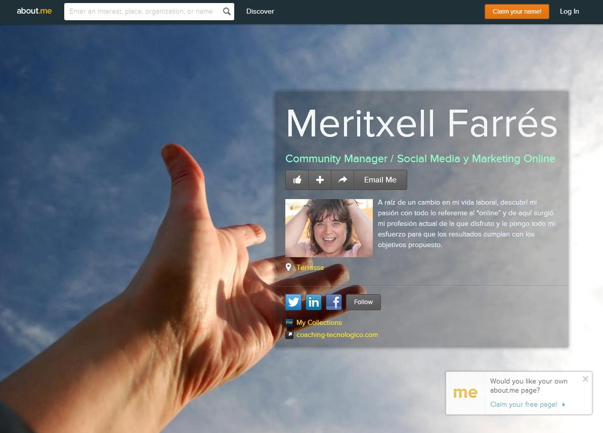 about.me_meri.farres