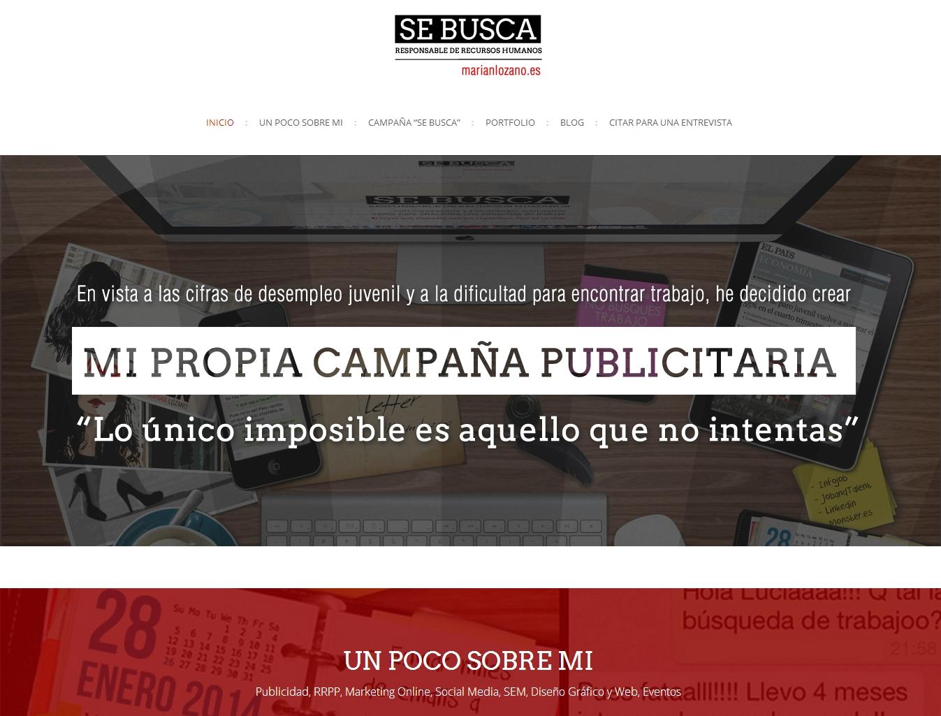 web_marian_lozano