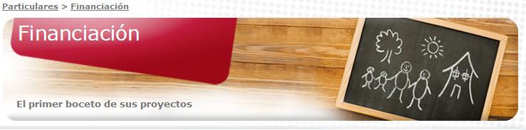 www.coaching-tecnologico.com_baner_pnl
