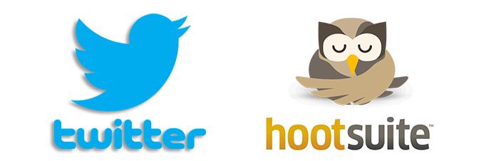 Exprime Twitter y Hootsuite en tu Negocio y Organización (12h)