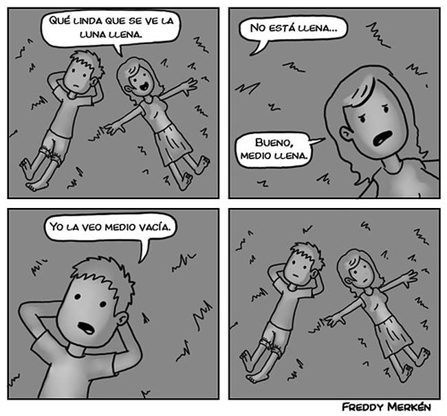 conversacion_con_pesimista