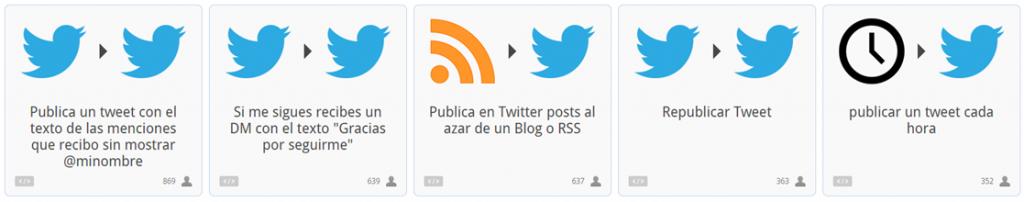 automatizar_twitter