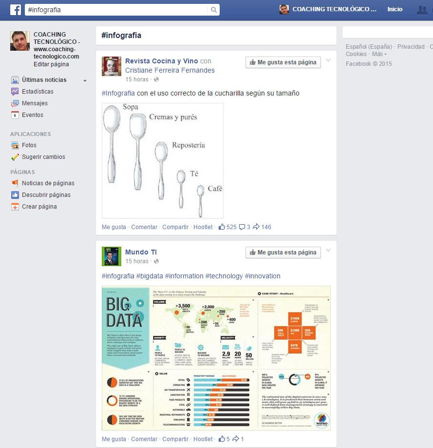 facebookj-coaching-tecnologico