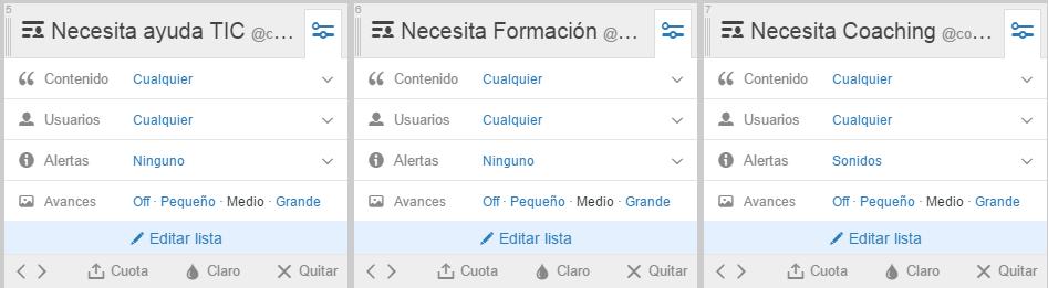 listas_tweetdeck
