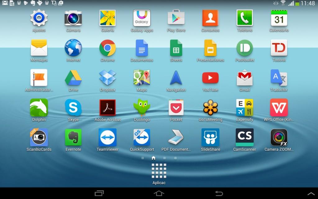 apps_productividad_tablet_0
