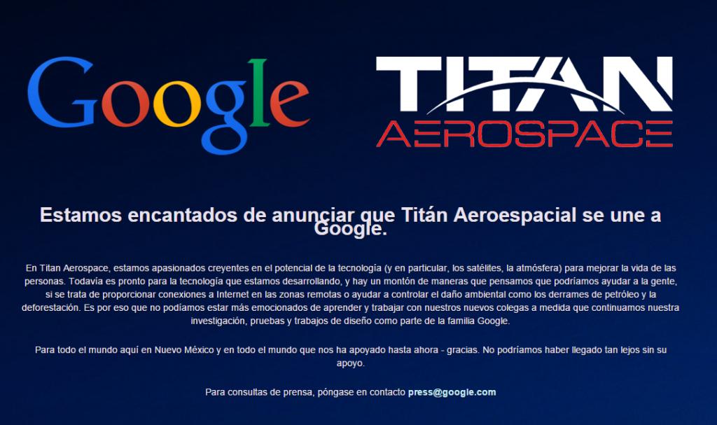 facebook_compra_titan